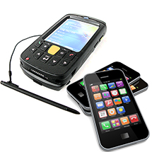 cellphones-pdas