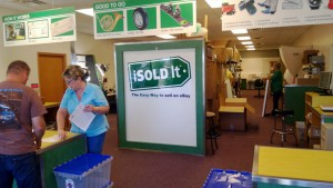 i-soldit-store