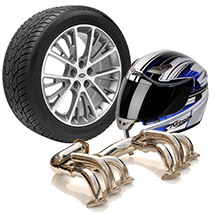 car-motorcycle-parts