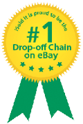ebay-drop-off-location