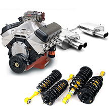 engines-performance-accessories