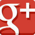 iSOLD It online sales business on google-plus